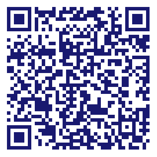 QR-Code for Florock Midwest Inc
