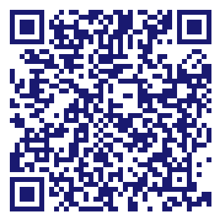 QR-Code for Flotron Oil & Gas