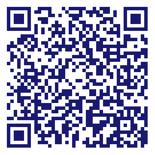 QR-Code for Flow Tech Systems