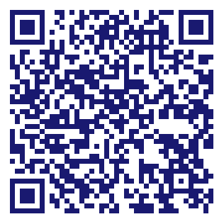 QR-Code for Flower Basket