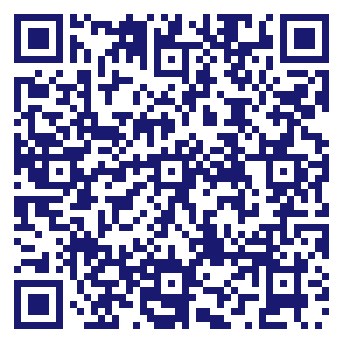 QR-Code for Flower Country & Gifts