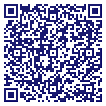 QR-Code for Flower Fashion Florists & Gift