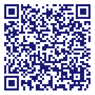 QR-Code for Flower Florist