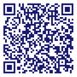 QR-Code for Flower Shop The