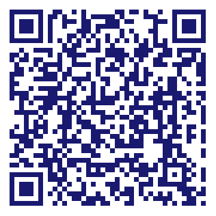 QR-Code for Flower Shop