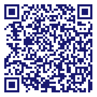 QR-Code for Flowerama of Glendale