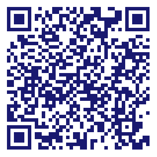 QR-Code for Floweree Planning Co