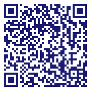 QR-Code for Flowers Etc