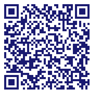 QR-Code for Flowers Unlimited