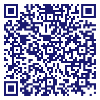 QR-Code for Flowers & Gifts By Burris