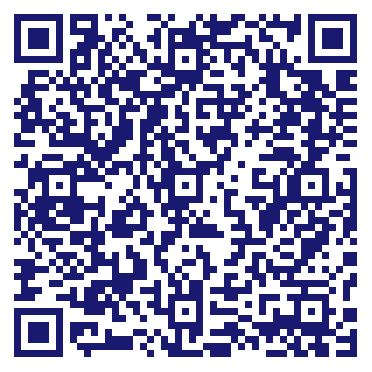 QR-Code for Flowers & Gifts By Roberts