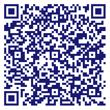 QR-Code for Flowers & Gifts Of Rocky mount