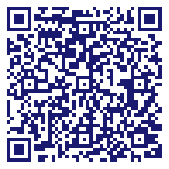 QR-Code for Floyd Bryns & Assoc Inc