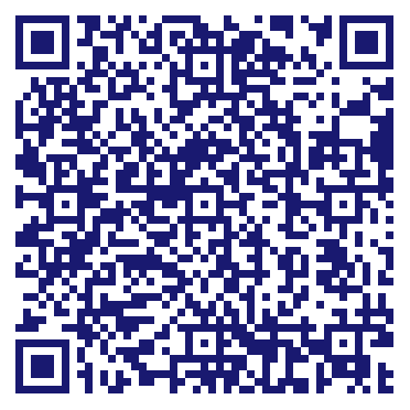 QR-Code for Floyd Collins Antiques Sales