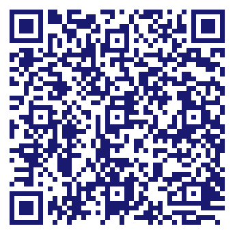 QR-Code for Floyd Henney Builders Inc