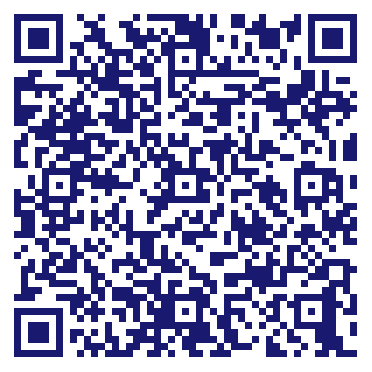 QR-Code for Floyd Hunter Environmental Llp