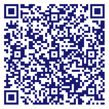 QR-Code for Floyd J Robinson Memorial Lib