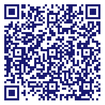 QR-Code for Floyd Michael Builders
