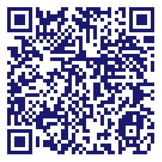QR-Code for Floyd W Everett
