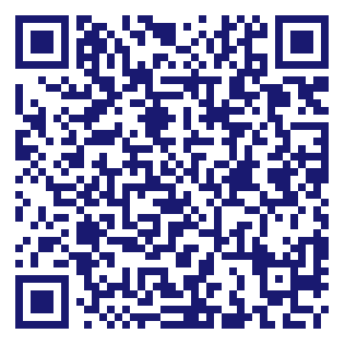 QR-Code for Floyd Wilcox