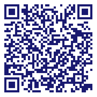 QR-Code for Floyds Feed Store