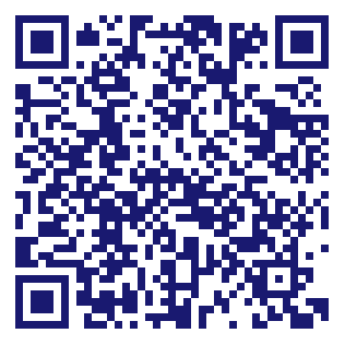 QR-Code for Floyds General Store