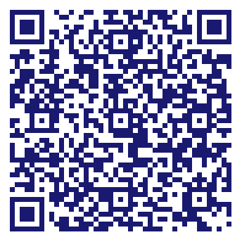 QR-Code for Fluff Your Stuff Interior