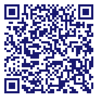 QR-Code for Fluor Corp