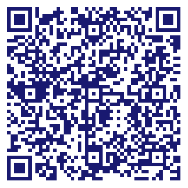 QR-Code for Fluor Facility Plant & Svcs