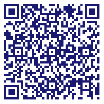 QR-Code for Fluorotherm Polymers, Inc