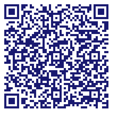 QR-Code for Flush & Flow Plumbing and Drain Cleaning