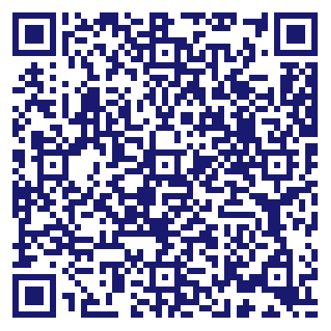 QR-Code for Fly-By-Nite Disposal Service Inc.