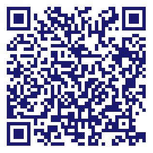 QR-Code for Flying Dog Gallery