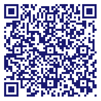 QR-Code for Flying J Travel Center