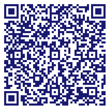 QR-Code for Flying L Guest Ranch Bunkhouse