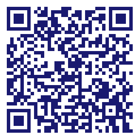 QR-Code for Flying M