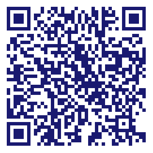 QR-Code for Flying O Ranch