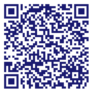 QR-Code for Flynns Electric