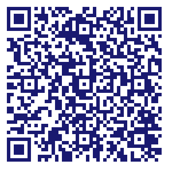 QR-Code for Fmb Financial Planning Ctr
