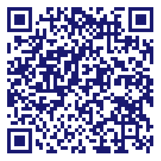 QR-Code for Fmc Food Bank