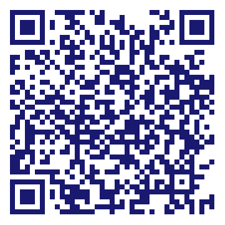 QR-Code for Fmm Fuel Co