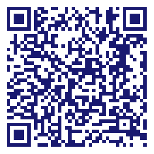 QR-Code for Fmrs Health Systems