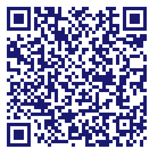 QR-Code for Fms Drilling Inc