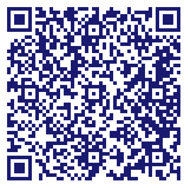QR-Code for Foam Away Carpet Cleaning Co