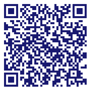 QR-Code for Foam Matrix Inc