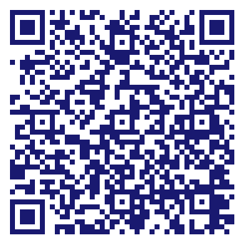 QR-Code for Focal Point Communications