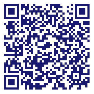 QR-Code for Focal Point