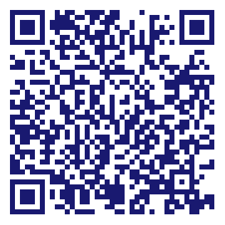 QR-Code for Focus 1 Insurance
