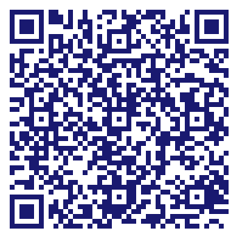 QR-Code for Foley Carlyle Attorney Pc