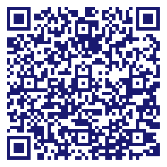 QR-Code for Foleys Department Store